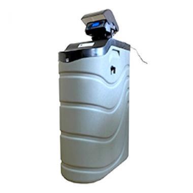 Фильтр умягчитель Platinum Wasser ARES XL 25 л