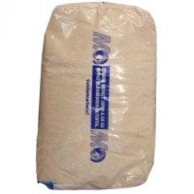 Кальцит Aqua-Juraperle 25 кг