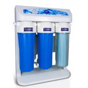 Aquafilter ELITE7W-G