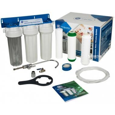 Aquafilter FP3-K1-B