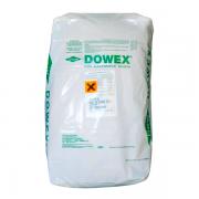 DOWEX HCR-S/S 25L ионообменная смола