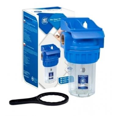 Aquafilter FHPR5-34-WB