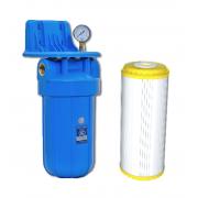 Aquafilter FH10B1-B-WB+Aquafilter FCCST10B