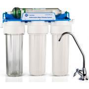 Aquafilter FP3-HJ-K1-B