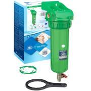 Aquafilter FHPR34-3V_R-AB