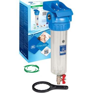 Aquafilter FHPR1-3V_R