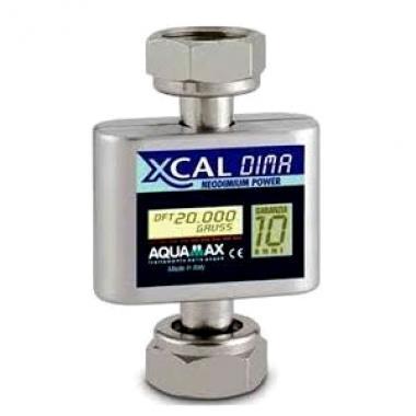 Магнитный фильтр Aquamax XCAL DIMA 3/4 (прямой)