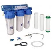Aquafilter FP3-K1N