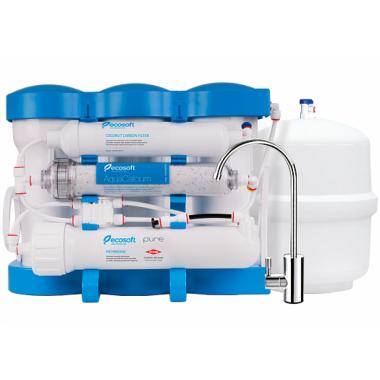 Ecosoft P'ure Aquacalcium