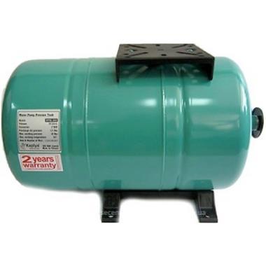 Накопительный бак Kaplya PPTH-100G
