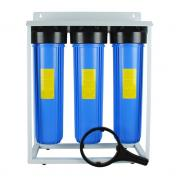 Raifil PU908B3-BK1-PR-S-G магистральный фильтр