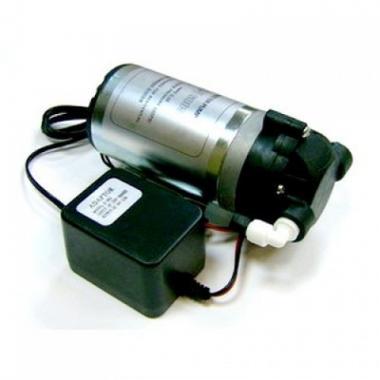 ЭКОВОДА (Waterfilter) RO-5P MT18