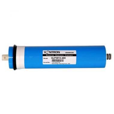 Мембрана Vontron ULP 3013-400