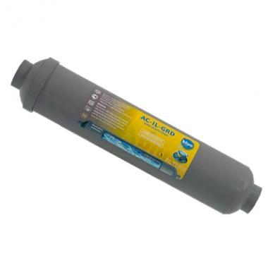 Линейный картридж AC-IL-GRD BlueFilter