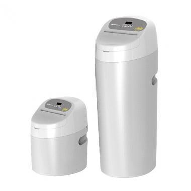 Система умягчения воды Canature CS15H-1035