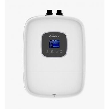 Система умягчения воды Canature CS18H-1035