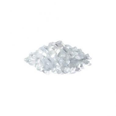 Полифосфатная соль Atlas Filtri 0,5 кг