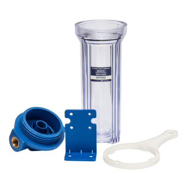 Crystal FHTR-1 магистральный фильтр