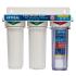 Crystal UWF-XG 3 проточный фильтр