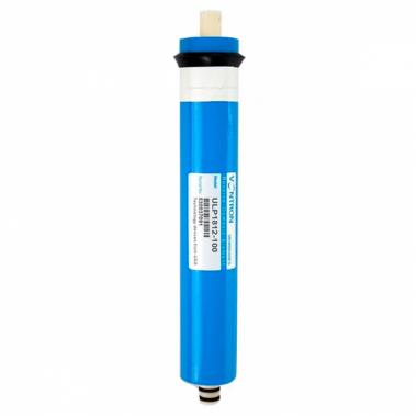 Мембрана Vontron ULP2012-100 GPD