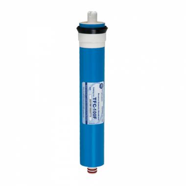 Мембрана Aquafilter TFC-100F