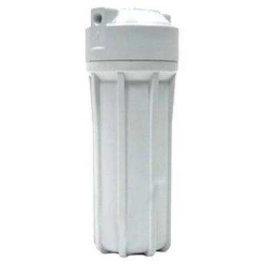 "Корпус фильтра 10"" Aquafilter EG14WWAQ-2"