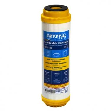 Картридж Crystal FCST-10 умягчающий