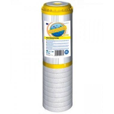 Картридж Aquafilter FCCST-STO