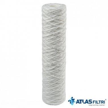 """Картридж Atlas Filtri FA 10"""" SX 1 mcr"""