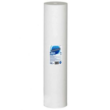 Картридж Aquafilter FCPS20M20B