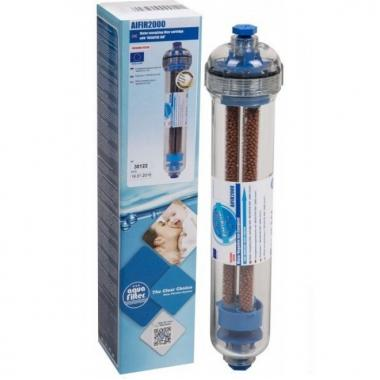 Биокерамический картридж Aquafilter AIFIR 2000