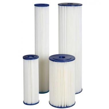 Картридж Aquafilter FCCEL5M10B