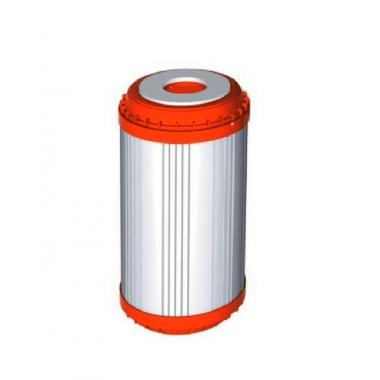 Картридж Aquafilter FCCBHD5