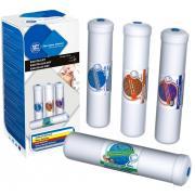 Комплект Aquafilter EXCITO-ST-CRT