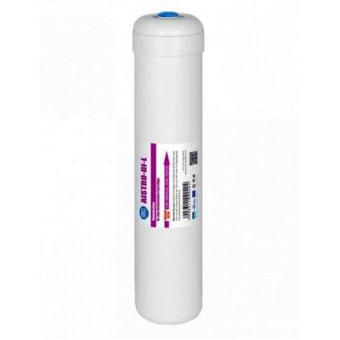 Картридж Aquafilter AISTRO-DI-L