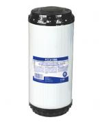 Картридж Aquafilter FCCA10BB