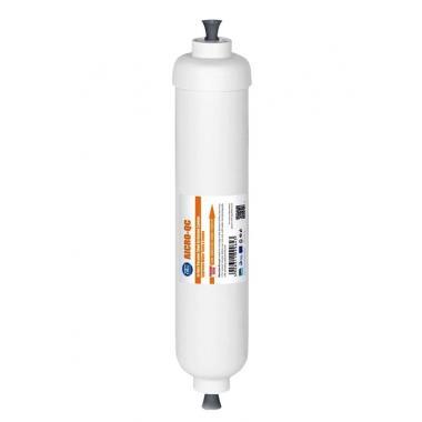 Угольный постфильтр Aquafilter AICRO-QC