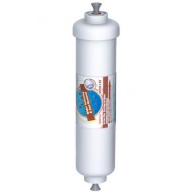 Картридж Aquafilter AISTRO-2-QC