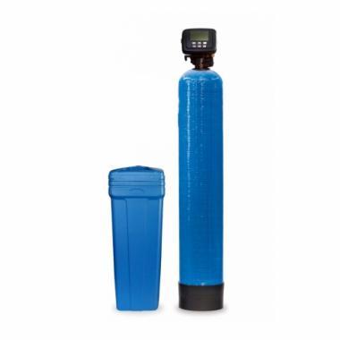Фильтр комплексной очистки Organic K-14 Easy (баллон 1465)