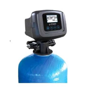 Фильтр комплексной очистки Organic K-10 Easy (баллон 1054)