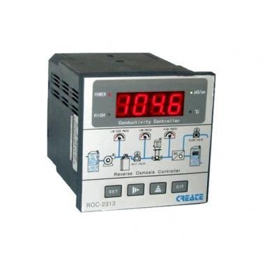 Контроллер кондуктометр CCT-7320 (ROC-2315)