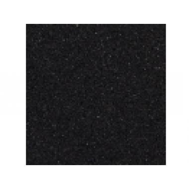 Смеситель для кухни Aquasanita Ambra Black-Metallic 2813-601