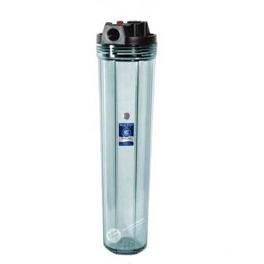 Aquafilter FHPRCL34-L