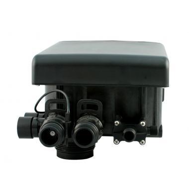 Клапан реагентный RUNXIN RX F73 Twin автоматический