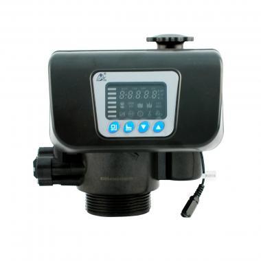 Клапан реагентный RUNXIN F63B3 автоматический