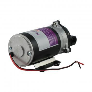 Насос Raifil RO-1400-220 (400G) без трансформатора