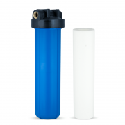 Фильтр механической очистки воды СВОД BB20
