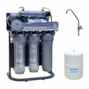 Atlas Filtri Oasis DP-F Sanic PUMP-UV