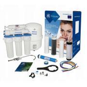 Фильтр обратного осмоса Aquafilter FRO5JG (RX55249516)