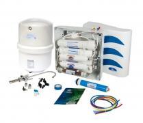 Aquafilter SX241144XX